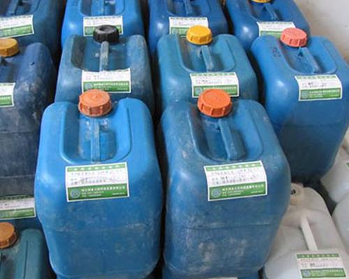 上海锰基磷化液