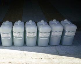 长春锰基磷化液