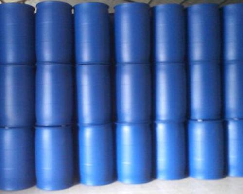 上海磷化液